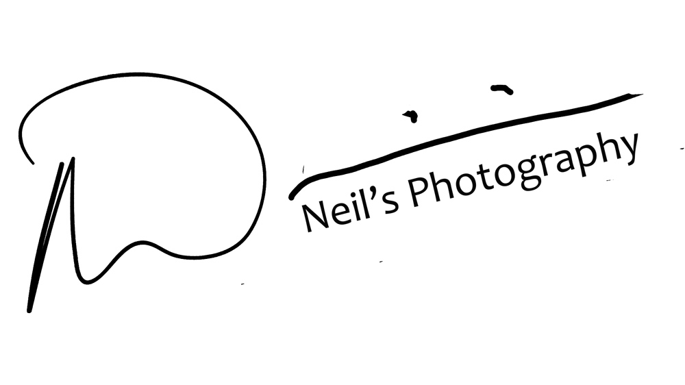 Simplistic Prints by Neil Williams Travel Photography