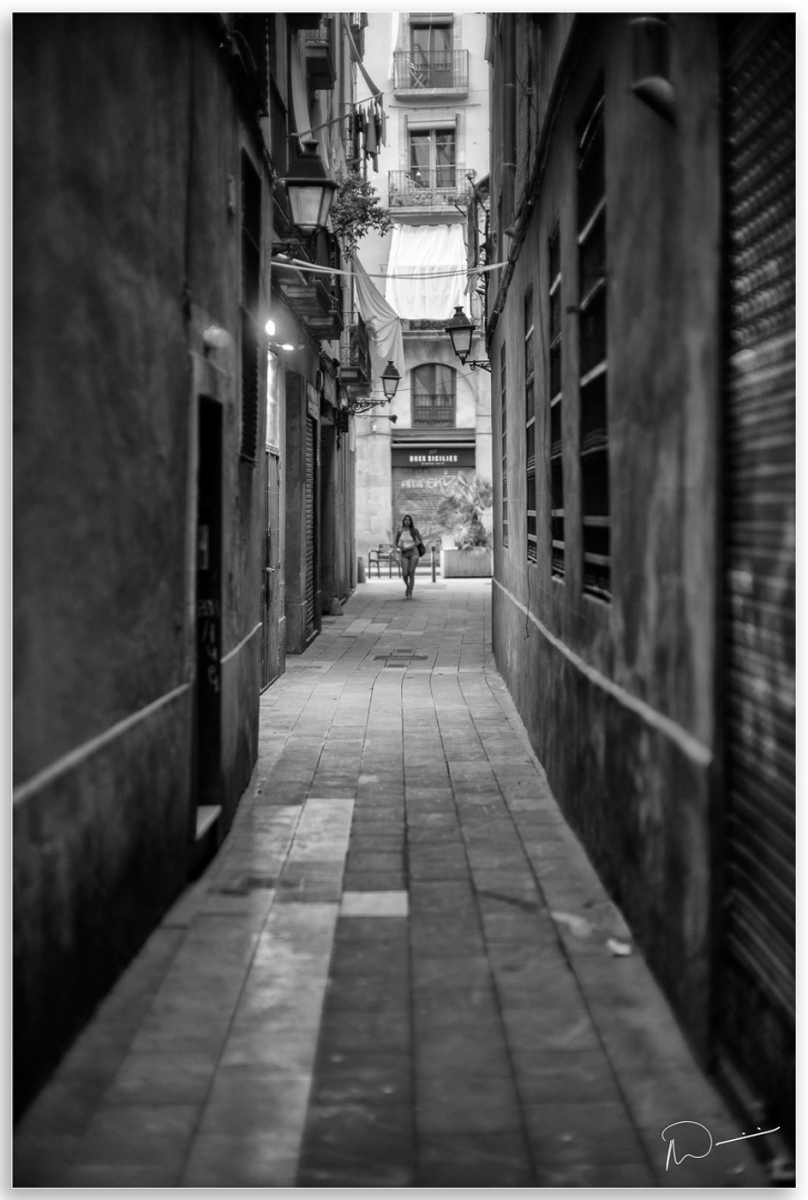 Neils-Photography-01072018_Barcelona-0216