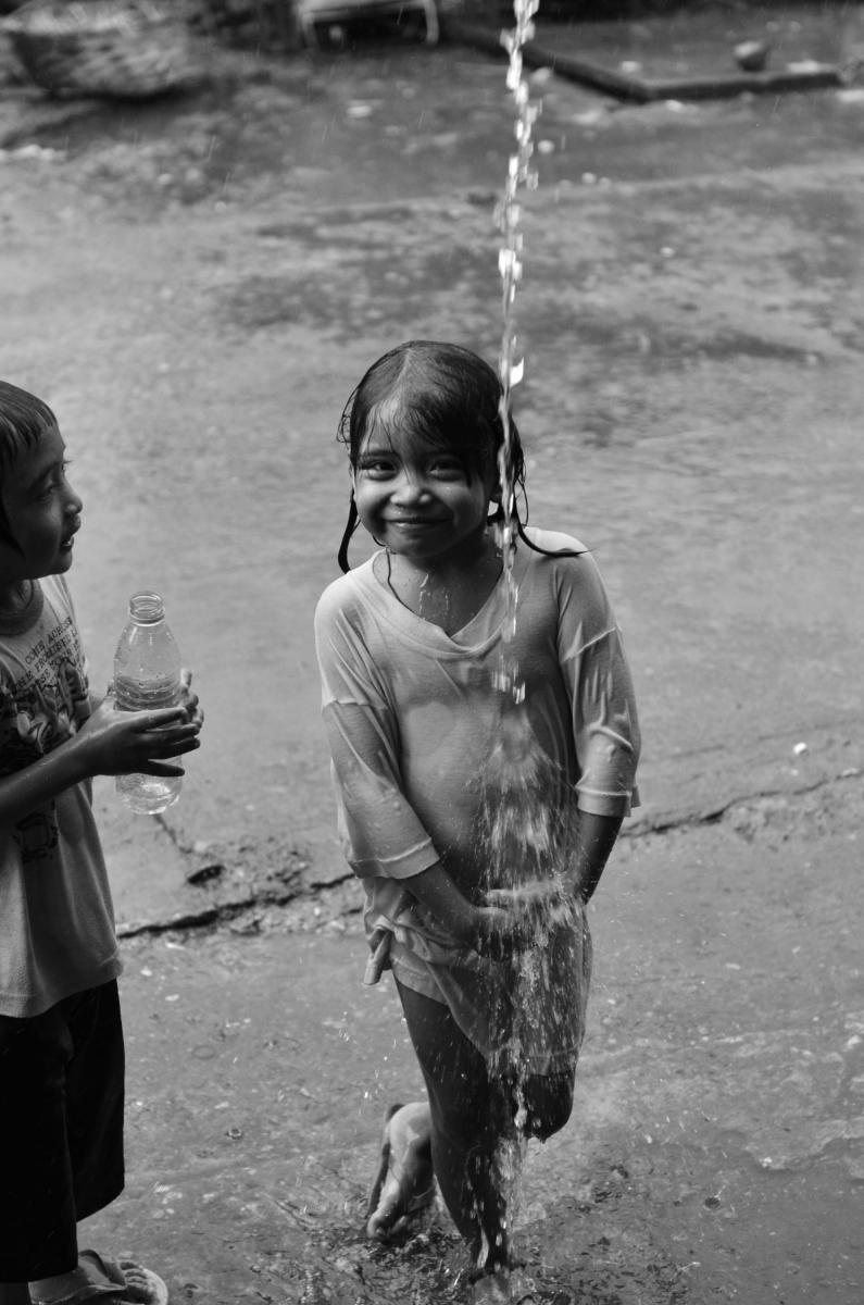 Cebu_20072011_0015