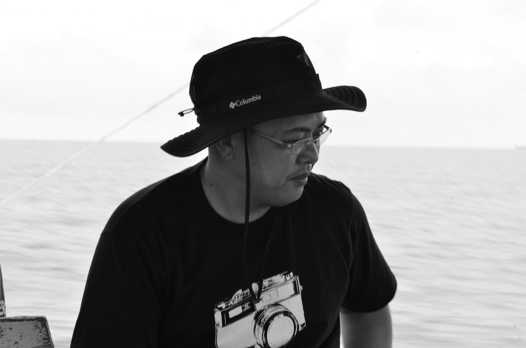 Cebu_21072011_0091