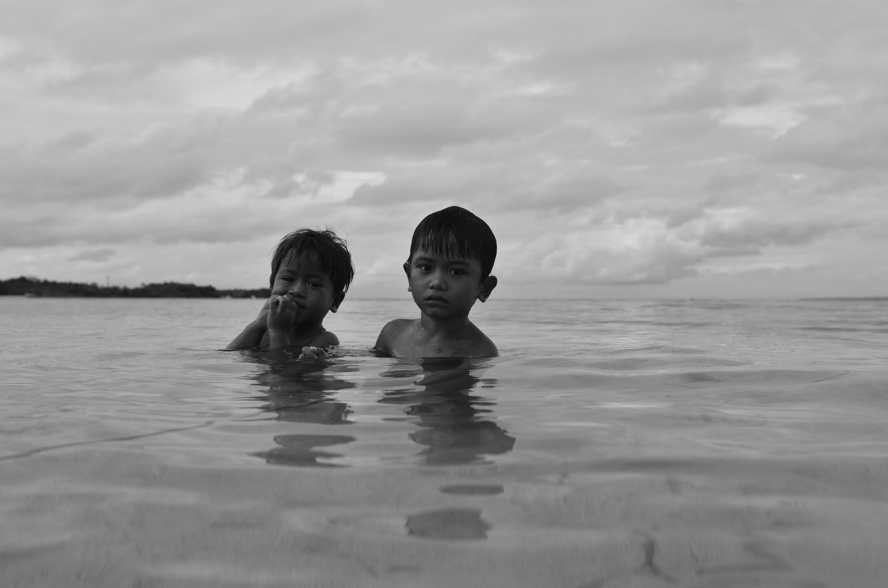 Cebu_22072011_0133