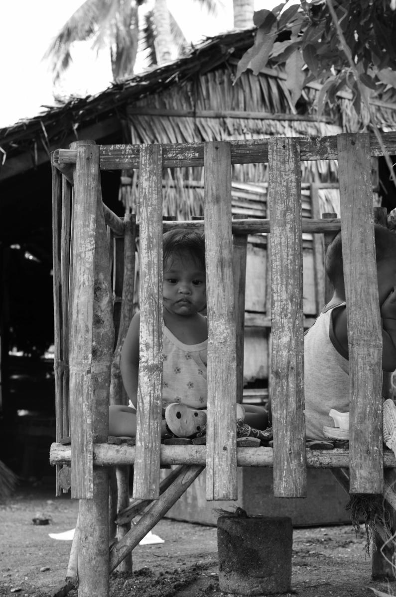 Malapascua_Phillipines_22072011_0006
