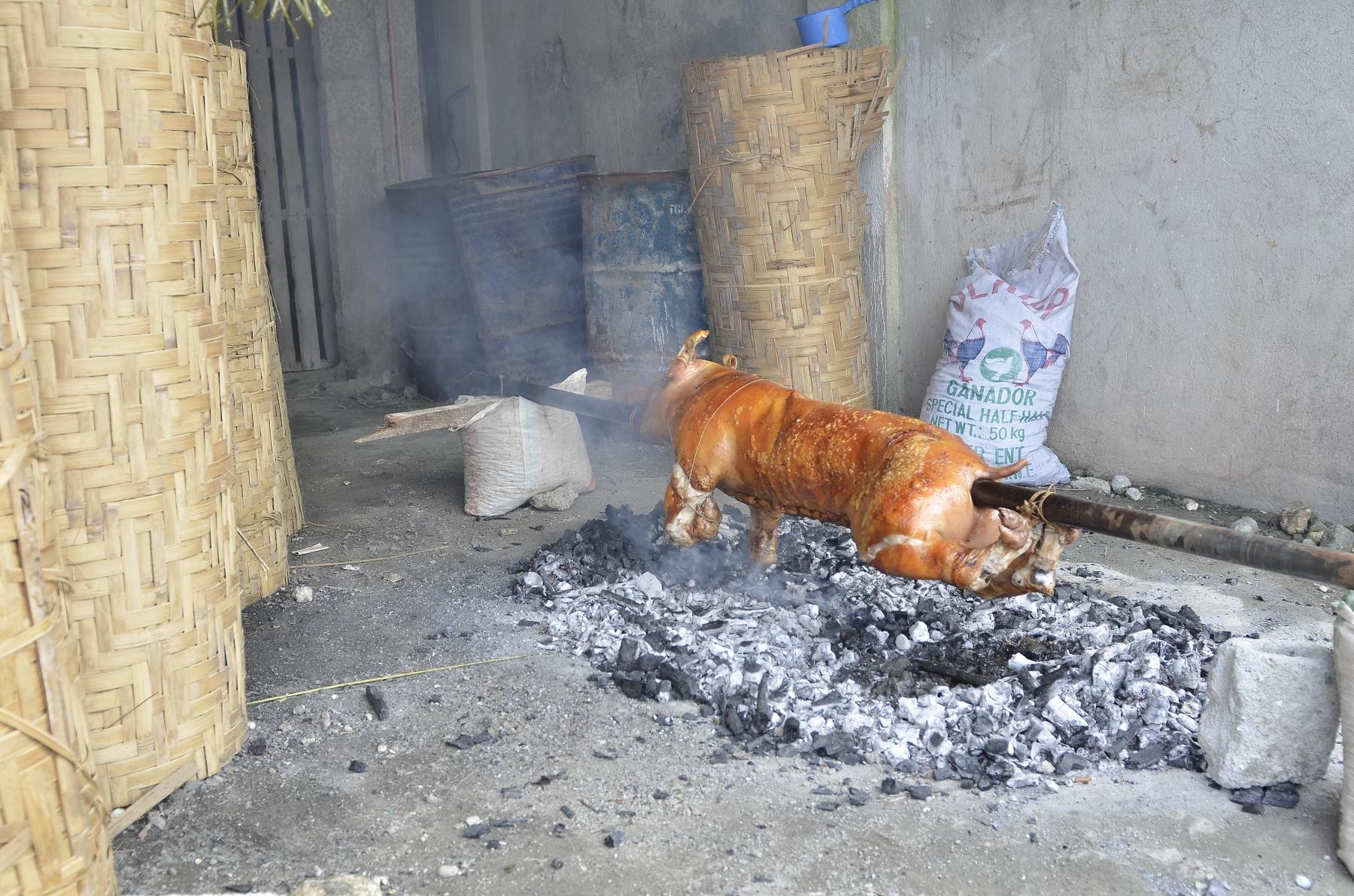 Malapascua_Phillipines_23072011_0205