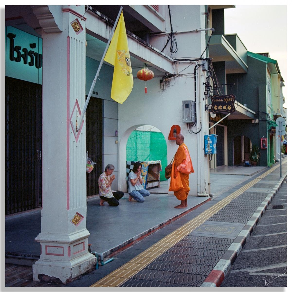Old-Town-Phuket-2