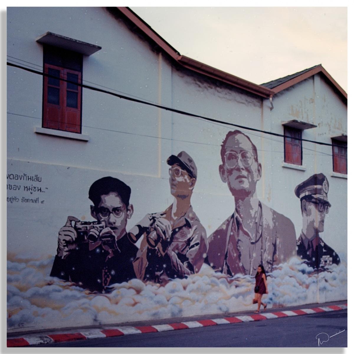 Old-Town-Phuket-4F