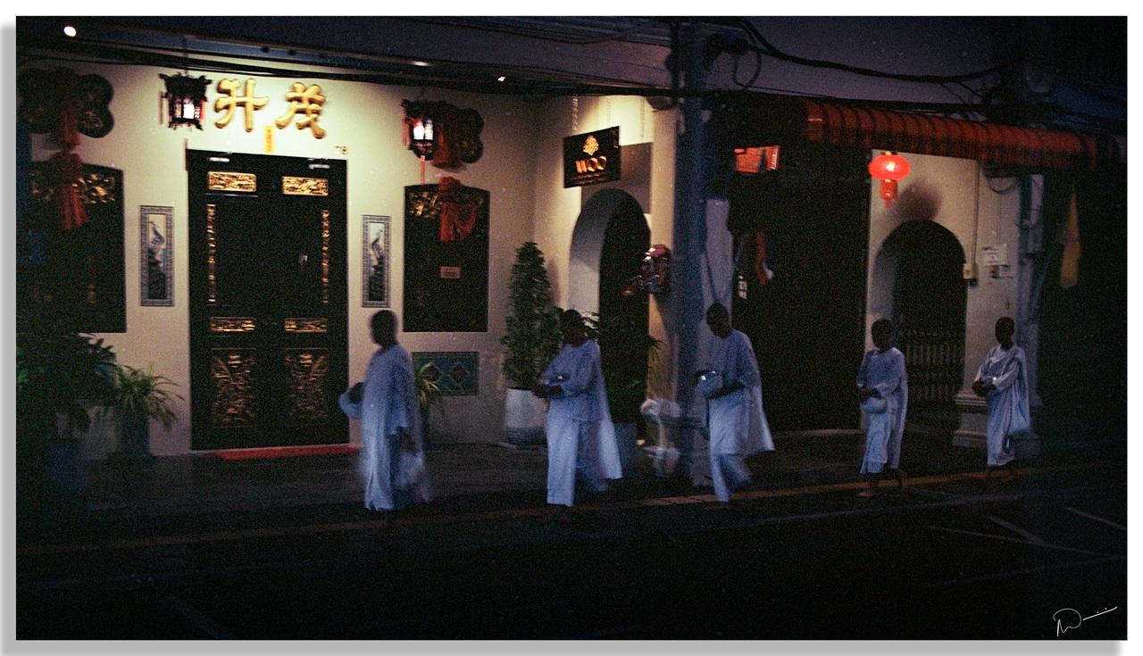 Old-Town-Phuket-5