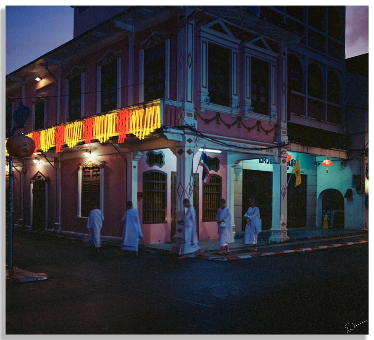 Old-Town-Phuket-6