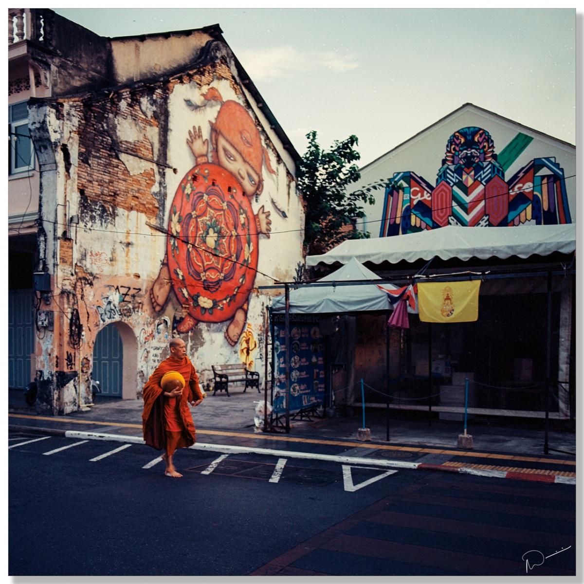Old-Town-Phuket